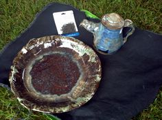 Crepe Myrtle Festival, Angier, NC Myrtle, Great Places, North Carolina, Pottery, Gifts, Handmade, Inspiration, Beautiful, Ceramica