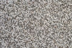 Chia Seeds, A Popular Superfood - Healthy Food Raw Diets Chia Seed Water Benefits, Coconut Water Benefits, Chia Seeds Nutritional Value, Water Before Bed, Unsweetened Cranberry Juice, Dog Food Brands, Weight Loss Water, How To Dry Basil, Carne