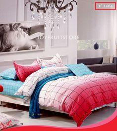 Elise Bonus Premium Ultra Soft Duvet