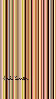 """Search Results for wallpaper paul smith"""" – Adorable Wallpapers Textile Patterns, Cool Patterns, Textiles, Textile Design, Paul Smith, Caran D'ache, Design Research, Branding Design, Stripes"""