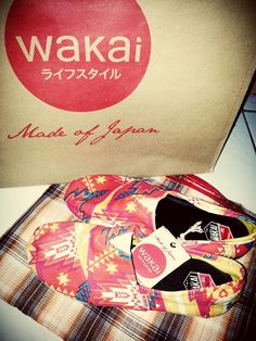♡my wakai #tribal #shoes #japan #style #shine