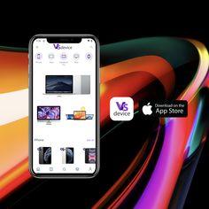 Ipad Ios, Ios App, App Store, Arcade Games, Macbook, Android, Apps, Play, Iphone