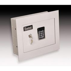 Wss 159 Protex Through The Door Drop Box Protex Safes