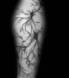 Narm Euron Tattoo Ideas For Males