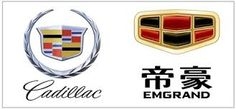 Image result for car marques logos