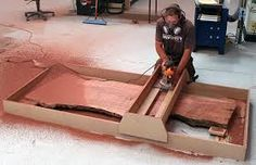 Image result for woodworking projects