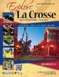 La Crosse Wisconsin, Riverside Park, Fun Fair, Veterans Memorial, Summer Fun, Cruise, Challenges, Explore, Ropes
