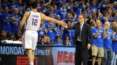 http://www.rantsports.com/nba/2014/07/05/2014-nba-summer-league-what-to-expect-from-oklahoma-city-thunder/