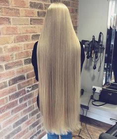 Bob Frisuren Lang 2020 ꧁༺Haare jull༻꧂ Bob Hairstyles Long 2020 Bob Hairstyles Long Bob Hairstyles Long The 1765 Best Pictures Of Long And Super Long Hair In Check more at www. Thin Curly Hair, Short Wavy Hair, Very Long Hair, Natural Wavy Hair, Curly Hair Styles, Beautiful Long Hair, Gorgeous Hair, Silky Smooth Hair, Long Silky Hair