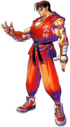 Guy Capcom Street Fighter, V Games, Video Games, Street Fighter Characters, World Of Warriors, Beat Em Up, Game Character Design, Nerd, Game Concept Art