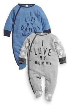 ee008015f 147 Best Baby Clothing images