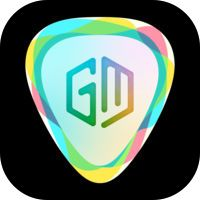 Guitar Master - Tuner and Chords Toolkit by Xiao Yixiang
