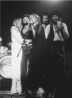 """""""If you don't love me now you will never love me again. I can still hear you saying you would never break the chain""""~ The Chain, Fleetwood Mac"""