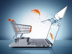 E-Commerce: macht das Leben leichter - http://www.onlinemarktplatz.de/57274/e-commerce-macht-das-leben-leichter/