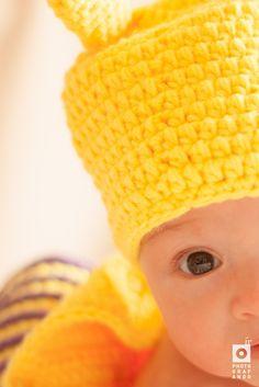 Sessão bebé   Recém Nascido   Newborn photography https://www.facebook.com/irphotografando www.irphotografando.com