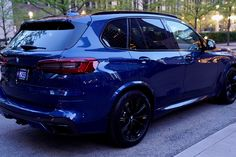 Bmw X5, Live Life, Offroad, Luxury Cars, Badass, Handsome, Muscle, Strong, Heart