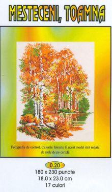 (2) Gallery.ru / Все альбомы пользователя erzsi Stitch 2, Cross Stitch Patterns, Scenery, Art, Punto De Cruz, Dots, Art Background, Landscape, Kunst