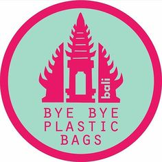#byebyeplasticbags hashtag on Twitter