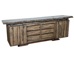 RAVENSWAY TV CONSOLE http://homesteadfurnitureonline.com/entertainment-centers_ravensway.html
