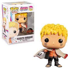 Naruto Shippuden, Boruto, Naruto Gaara, Itachi, Anime Naruto, Funko Pop Dolls, Funko Pop Figures, One Piece Nami, Naruto Merchandise