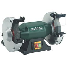 METABO markalı Metabo DSD 200 Taş Motoru ürününü peşin fiyatına 9 taksitle isaleti.com'dan satın alabilirsiniz.