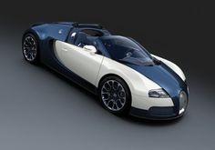 Sports #luxury sports cars #celebritys sport cars #customized cars #sport cars #ferrari vs   http://home-design-photos-1070.blogspot.com