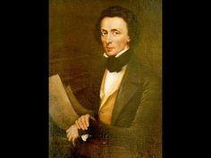 Fryderyk Chopin - Scherzo h-moll Nr 1, Op. 20  (Idil Biret)