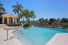 3255 Rum Row Scott Pearson Naples, FL Gulf Coast International Properties