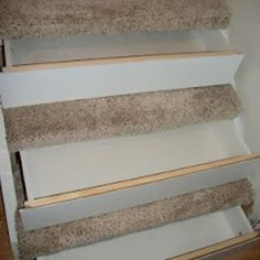 1000 Images About Under The Stairs On Pinterest Under