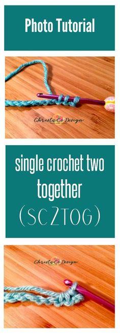 To Single Crochet For Beginners Knitting Stitches For Beginners Learning Single Crochet 35 New Ideas Knitting St. Knitting Stitches For Beginners Learning Single Crochet 35 New Ideas Knitting St… Knitting Stitc Crochet Classes, Crochet Tools, Crochet Ideas, Free Crochet, Crochet Tutorials, Crochet Things, Crochet Stitches Patterns, Knitting Patterns Free, Knitting Stitches