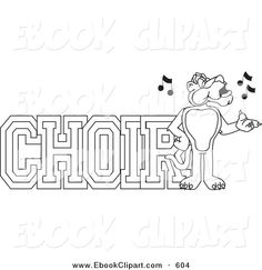 http://www.illustrationsof.com/royalty-free-music-clipart ...