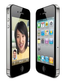 ** Apple 4 s - Best Price in India **  ► 5 mp camera  ► IPhone OS 4  ► 1 GHz Cortex-A8  ► 8 GB storage, 512 MB RAM