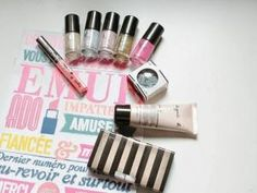 Happy birthday. Le blog a 2 ans ! [concours inside] • Hellocoton.fr