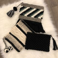 235e90bf24b 265 Best Accessorize! images in 2019
