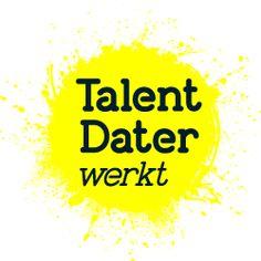 In contact komen met mensen die je nog niet kent – TalentDater