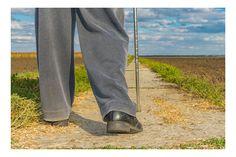 5 requisitos de las pensiones no contributivas de jubilación