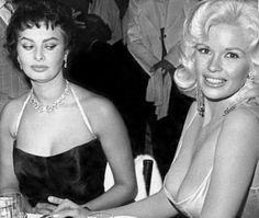 The first silicone breast implants - 1962