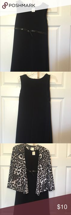 Juniors dress size 14 by disorderly kids Juniors dress size 14 by disorderly kids Disorderly Kids Dresses Casual