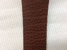 """leather crafting 1 1/4"""" wide x 91"""" long"""