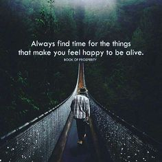 48 Ideas Nature Quotes Adventure Life Truths For 2019 Nature Quotes Adventure, Life Is An Adventure, Cute Inspirational Quotes, Great Quotes, Motivational, Hiking Quotes, Travel Quotes, Words Quotes, Qoutes