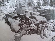 Germany Ww2, People Art, Luftwaffe, Berlin, War, Vehicles, Painting, World War One, Air Force