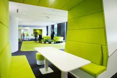 zuno.sk Bratislava, Conference Room, Cabinet, Digital, Storage, Table, Furniture, Home Decor, Clothes Stand