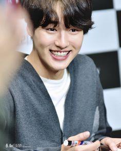 Yang Se Jong's 1st Fansign (16.12.2017) - Album on Imgur Cute Korean, Korean Men, Asian Men, Drama Korea, Korean Drama, Asian Actors, Korean Actors, Medical Drama, Chinese Man
