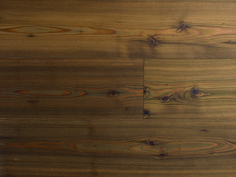 Larch Calda basic | FLOORs | Admonter Hardwood Floors, Flooring, Bamboo Cutting Board, Designer, Texture, Crafts, Creative, Wood Floor Tiles, Manualidades