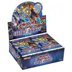 Yu Gi Oh! Destiny Soldiers Trading Card Booster Box (36 Packs) http://ift.tt/2dydn8a | #tradingcards #tradingcard #tradingcardgame card games Trading card trading card games trading card stores pokemon buddy fight cardfight vanguard Disney doctor who football force of will legend of the five rings moshi monsters my little ponies skylanders world of warcraft naruto harry potter yu gi oh lord of the rings