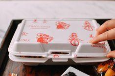 Chinese Rib Tips, by thewoksoflife.com