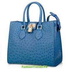 Roberto Cavalli Handbags | 2012- Florence