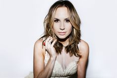 Keltie Colleen Photo Shoot   Photographer: Steven Taylor  Stylist Simona Sabo  Dress by Free People