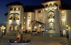 The most beautiful pictures of Romania: Carol Parc Hotel in Bucharest, formerly … The most beautiful pictures of Romania: Carol Parc Hotel in Bucharest, formerly known as Suter Palace  http://www.bestplacestotravel.us/2017/05/13/the-most-beautiful-pictures-of-romania-carol-parc-hotel-in-bucharest-formerly/