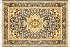 Турецкие ковры Хереке
